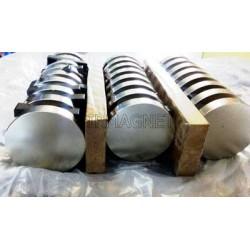 آهن ربا N42 60 X 10