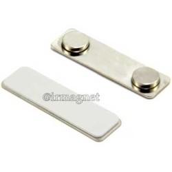 بج فلزی دو تایی