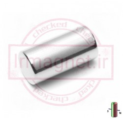آهن ربای رادیال N42 10 X 15