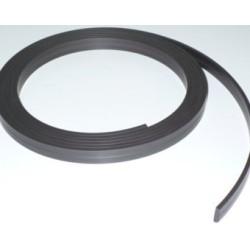 حلقه 60 متری آهنربای نواری 2-12